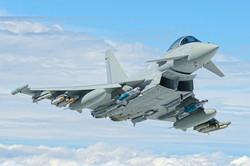Eurofighter Typhoon_6