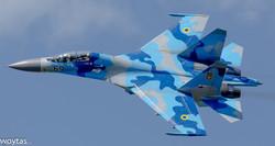Sukhoi Su-27_2