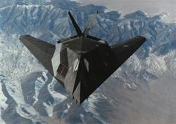 F-117 Nighthawk_2