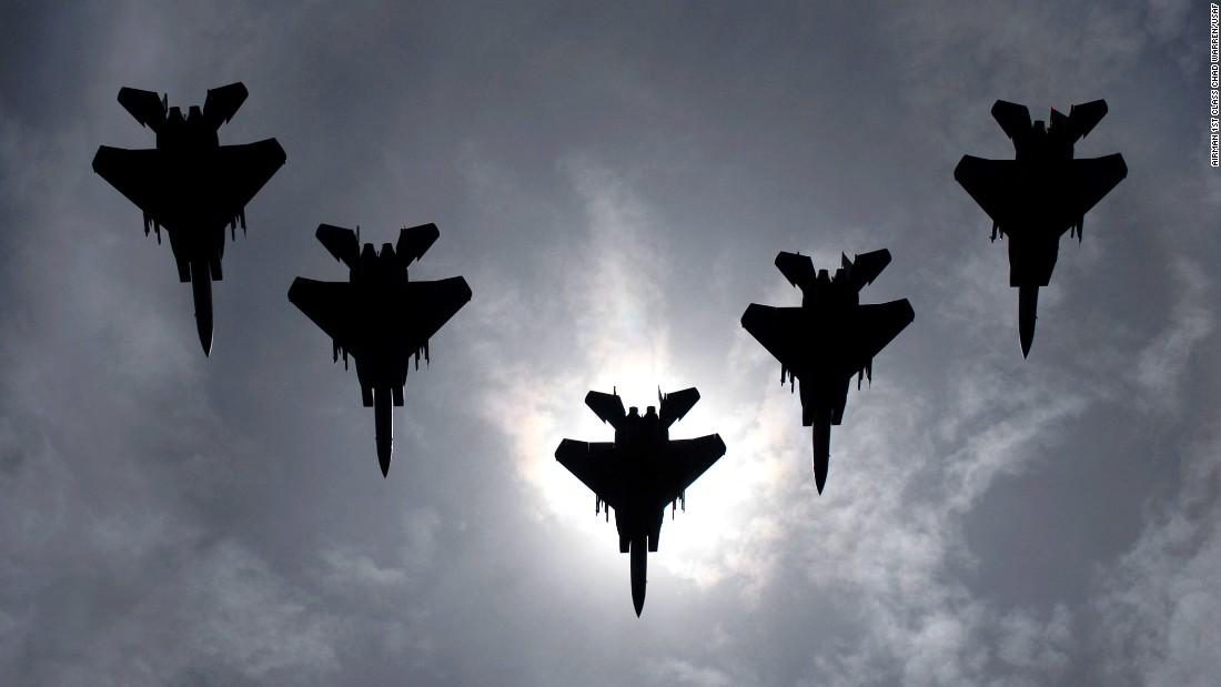 F15-Eagles_2