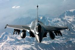 Dassault Rafale_4