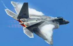 Lockheed Martin F-22 Raptor_4