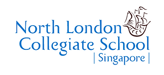 NLCS logo.png