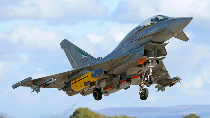 Eurofighter Typhoon_2