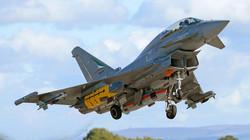 Eurofighter Typhoon_2