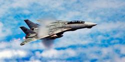 Grumman F-14 Tomcat_2