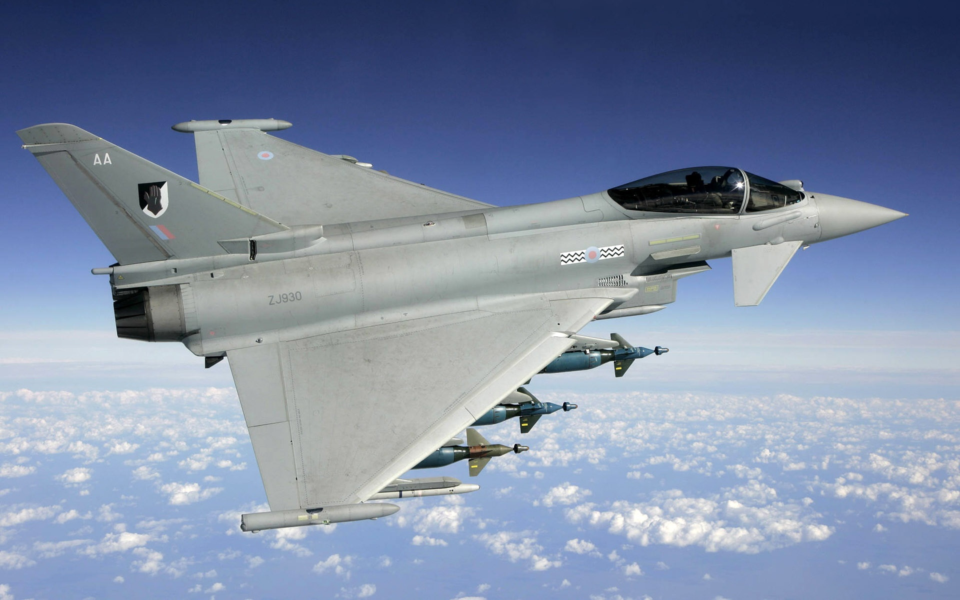 Eurofighter Typhoon_5