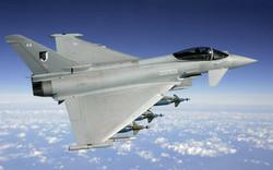 Eurofighter Typhoon_5