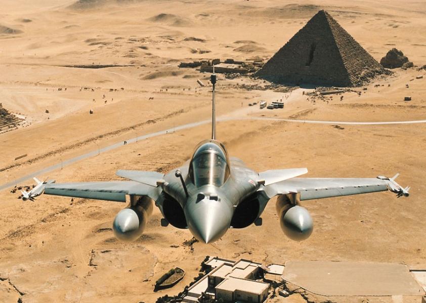 Dassault Rafale_5