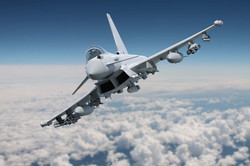 Eurofighter Typhoon_3