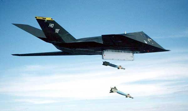F-117 Nighthawk_4