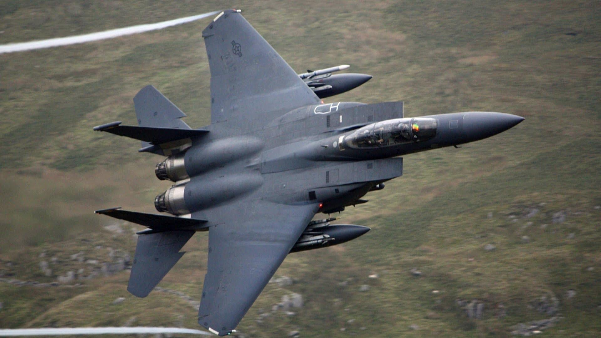 F15-Eagle_2