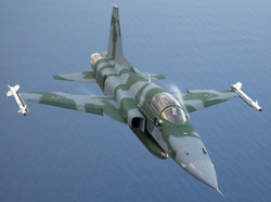 Northrop F-5_4