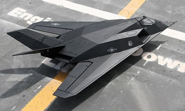 F-117 Nighthawk_3