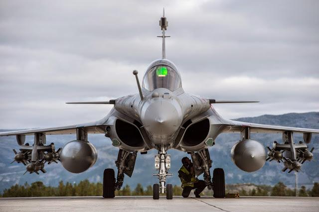 Dassault Rafale_2