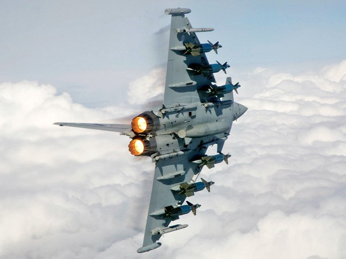 Eurofighter Typhoon_4