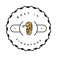 Best Golf Lessons in Singapore