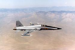 Northrop F-5_2