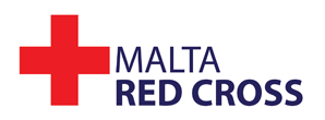 Malta College of Family Doctors logo