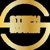 StephTheBanker_Logo_Color.png