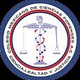Logo Colegio 2020.png