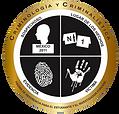 Logo-Criminologia-y-Criminalistica.png