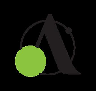 ASProyecta Web 2020-27.png