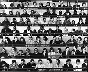 bob-adelman--worlds-fair-newyork-1965.jp