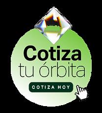 cotizahoy-13.png