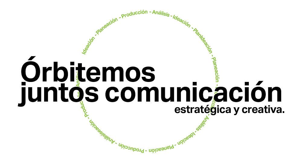 EstrategiaG&J_2020-03.jpg