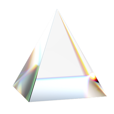 Pyramid_1_-_Tall0011.png