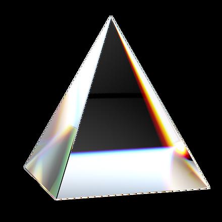 Pyramid_1_-_Tall0011.png