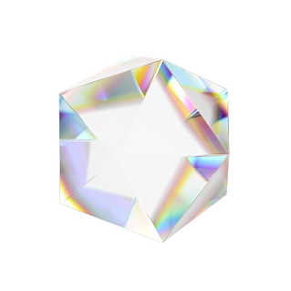Platonic_3_-_Icosa0011.png