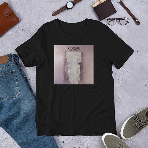 Odessa Cotton T-Shirt