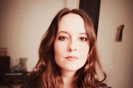 Rebecca Jean Rossi.jpg