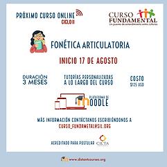 FonéticaCiclo2.png