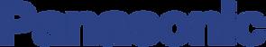2000px-Panasonic-Logo.png