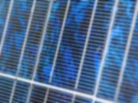 Polycrystalline-solar-panel-type-uses-mo