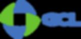 GCL_Logo_Transparent-e1512345355671.png.