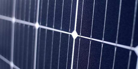 monocrystalline-solar-panel-type-uses-hi
