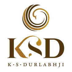 ksd logo.jpg