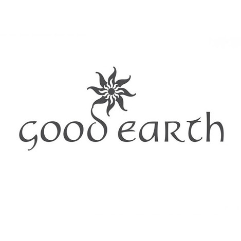 good earth.jpg