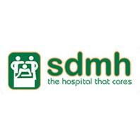 sdmh logo.jpg