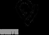 WG logo2-2.png