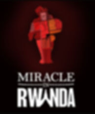 MiracleInRwandaGraphic).jpg