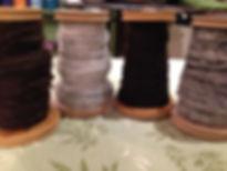 Four spools.jpg