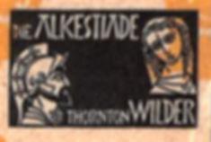 DieAlkestiade1957.jpg