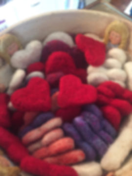 felted hearts.jpg