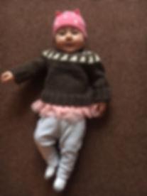 baby sweater.jpg