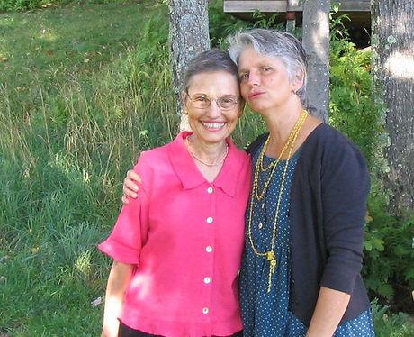 Francette and Toni-Lee.jpg